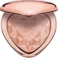 Too Faced Love Light Prismatic Highlighter | Ulta Beauty