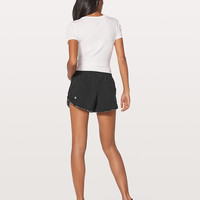 Choose A Side Short *3"