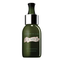 La Mer The Concentrate (1.0 oz)
