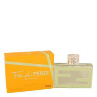 Fan Di Fendi Eau Fraichie Spray By Fendi