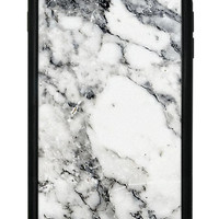 Marble iPhone 6 Plus/6s Plus Case