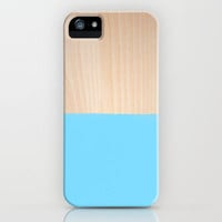 Sorbet I iPhone & iPod Case by Galaxy Eyes