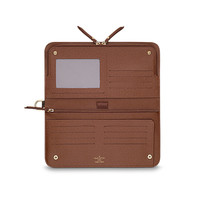 Products by Louis Vuitton: Organiser Insolite