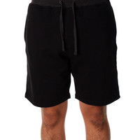 Alpinestars Men's Rally Drawstring Sweat Shorts