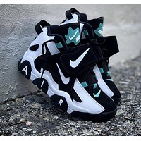 Nike Air Barrage Mid men women sneakers Shoes