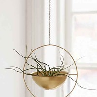 Assembly Home Eos Hanging Planter