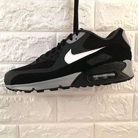 Tagre™ NIKE AIR MAX Fashion Running Sneakers Sport Shoes