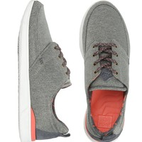Reef Rover Low | Reef Official Store