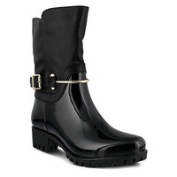 Spring Step Women's Coldin Rain Boot