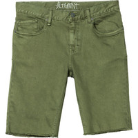 Altamont Alameda Slim 5 Pocket Short