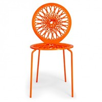 Carnevale Studio Bungee Chair
