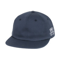 ONLY NY | STORE | Hats | Antique Polo