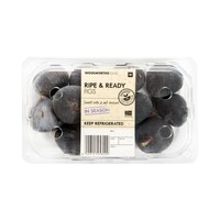 Ripe & Ready Figs | Woolworths.co.za