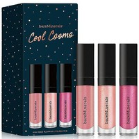 Cool Cosmo | bareMinerals