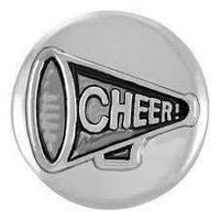Ginger Snaps Cheer
