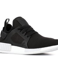 NMD XR1 - BY9921