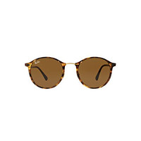NEW SUNGLASSES RAY-BAN TECH | LIGHT RAY RB4242 in Brown