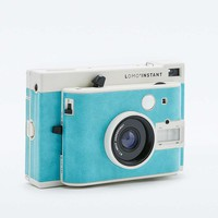 Lomography Havana Edition LomoInstant Camera - Urban Outfitters