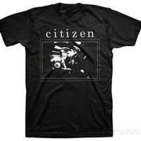 Citizen - Photo Frame (slim fit)