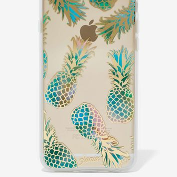 Sonix iPhone 6 Case - Pineapple