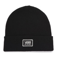 Falcon Beanie | Shop At Vans
