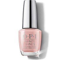 OPI Infinite Shine - Edinburgh-er & Tatties - #ISLU23