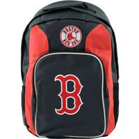 Boston Red Sox Southpaw Backpack