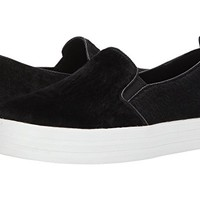 SKECHERS Street Double Up - Faux Real
