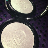 E.T. SpaceShifter Compact Highlighter