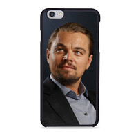 Leonardo Dicaprio iPhone 6 Case
