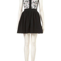 **Selina Dress by Annie Greenabelle - New In This Week  - New In