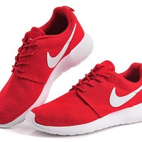 nike trending fashion casual sports shoes-15