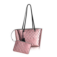 Products by Louis Vuitton: Long Beach PM