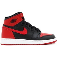 Air Jordan 1 Retro Hi OG \