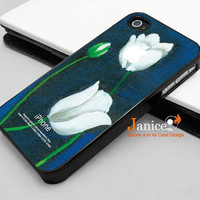 iphone 4 cases , Womens iphone 4  4s cases, ,iphone 4 cover , the best iphone  4 cases,unique  flower design  Iphone 4 cases