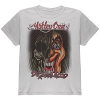 Motley Crue - After Hours Youth T-Shirt