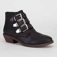 REPORT Fadia Womens Boots