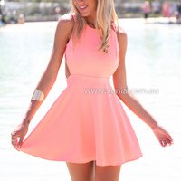 IN THE MOMENT DRESS , DRESSES, TOPS, BOTTOMS, JACKETS & JUMPERS, ACCESSORIES, $10 SPRING SALE, PRE ORDER, NEW ARRIVALS, PLAYSUIT, GIFT VOUCHER, $30 AND UNDER SALE, Australia, Queensland, Brisbane