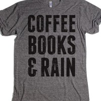 Athletic Grey T-Shirt | Gifts For Girlfriend