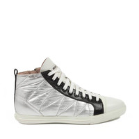 Miu Miu ladies sneakers 5T9039 3O76