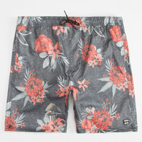 BILLABONG All Day Mens Boardshorts | Boardshorts
