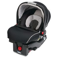Graco® SnugRide® Click Connect™ 35 Infant Car Seat With Boot