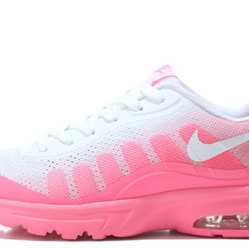 """""""NIKE"""" sweet new style sports shoes lightweight breathable running shoes"""