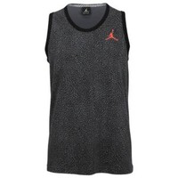 Jordan Fly Elephant Tank - Men's