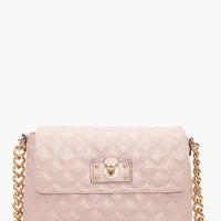 Marc Jacobs The Xl Single Evening Bag for women