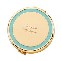 kate spade new york Holly Drive Compact
