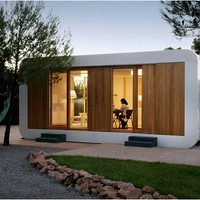 NOEM | TAILOR MADE ECO HOMES