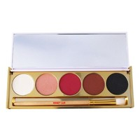 Winky Lux Smoke & Roses Palette   Nordstrom