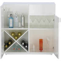 swig mini bar