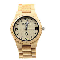 Men Watches, wood watches, mens watches, womens watches, Man Watches, wooden watch, bamboo watch, mens wood watch, watches